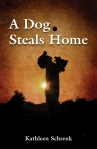 dog-steals-home-cover